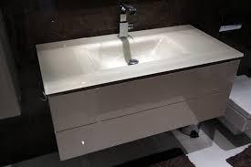 Modern Vanity Units For Bathroom Home Design Ideas - Designer vanity units for bathroom