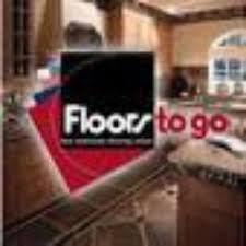 floors to go flooring 3351 s peak dr fayetteville nc phone
