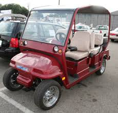 gem electric car parts gem golf cart parts gem motors gem