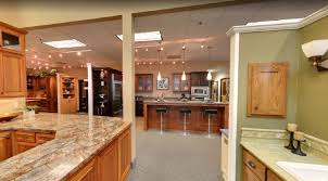 Western Cabinets Boise Home Lanz Cabinets