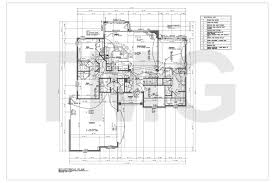 sample house plans with others sample7 1st floor diykidshouses com