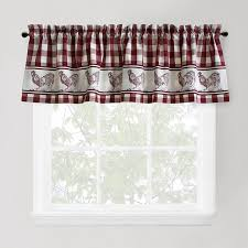 Kohls Kitchen Curtains by 94 Best Cortinas Images On Pinterest Kitchen Curtains Home And