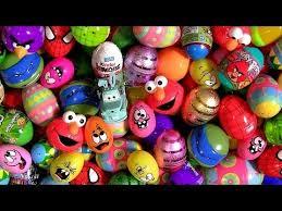 easter egg surprises 150 eggs kinder cars starwars marvel lego