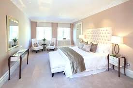 chambre beige taupe deco chambre taupe et beige b on me
