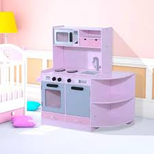 cuisine enfant vintage cuisine vintage kidkraft cuisine vintage moderne idees