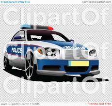 cartoon car png clipart cop car royalty free vector illustration by leonid 1114085