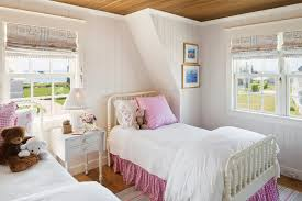 Jenny Lind Full Bed Jenny Lind Bed Kids Traditional With Bedroom With 2 Twin Beds