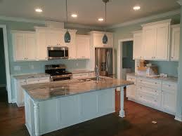 Kitchen Cabinets In Bathroom Custom Kitchen U0026 Bathroom Cabinets Fayetteville Wilmington