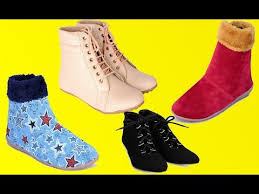 buy boots cheap india s boots buy boots india shoes for