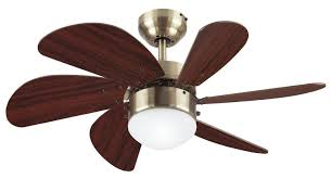 Airplane Ceiling Fan With Light Popular Airplane Ceiling Fan Airplane Ceiling Fan Twuzzer To
