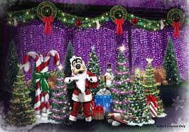 Osborne Family Spectacle Of Dancing Lights There U0027s Always Something New At The Osborne Family Spectacle Of