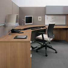 standing desk virginia maryland dc sit to stand office furniture