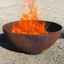 Floating Fire Pit by 33 Diy Firepit Designs For Your Backyard Ultimate Home Ideas