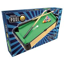 tabletop pool table toys r us pool table top game billiards