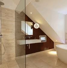 loft conversion bathroom ideas loft conversion bathroom search loft conversion
