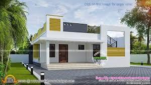 single floor kerala house plans image result for east facing floor plan single floor kerala house
