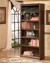 36 inch wide bookcase u2013 lebensversicherungkaufen