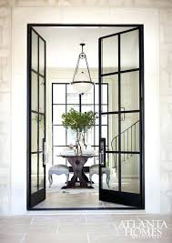 manufactured home interior doors chic homes with door images pictures of interior doors