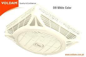 long drop ceiling fans ceiling fans drop down ceiling fan ceiling fans for high ceilings