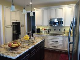 kitchen remodeling archives bath and kitchen remodeling manassas