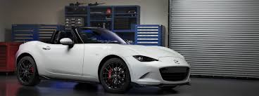 mazda black friday deals blogsadmin 17 35 holiday mazda