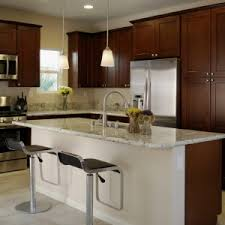 Rta Kitchen Cabinets Online Reviews Kitchen U0026 Dining Comfy Lily Ann Cabinets For Kitchen Ideas