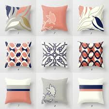 blue and gray sofa pillows 56 best decorative throw pillows images on pinterest