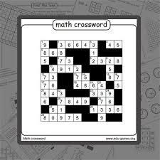 crossword puzzle worksheet maker worksheets