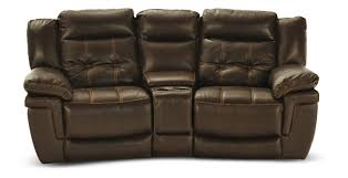 home theater seating dimensions hallmark 3 piece leather power recline home theater hom