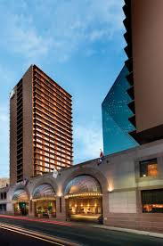 Dallas Map Traffic by Hotel Indigo Dallas Downtown Updated 2017 Prices U0026 Reviews Tx
