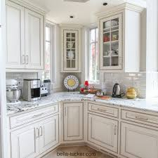Kitchen Cabinet Door Paint Is Kitchen Cabinet Painting A Fad Tucker Decorative Finishes