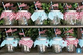 backyard picnic baby shower theme 7 adorable baby shower u2026