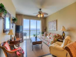 2 bedroom 808 at celadon condo on the homeaway west panama