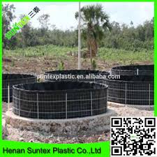 indoor shrimp farming pond liner indoor lobster farming tilapia