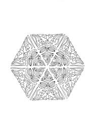diamond ring coloring pages 43 printable coloring pages pdf downloads favecrafts com