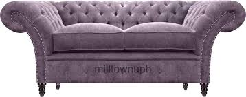 ebay sofas for sale leather chesterfield couch sofas photo home style pinterest for sofa
