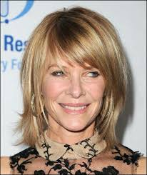 short hair over 50 for fine hair square face home improvement short hairstyles for fine hair over hairstyle