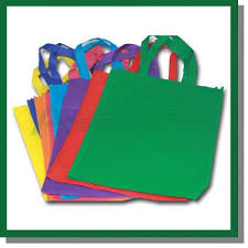 eco bag archives acobs global trading corporation