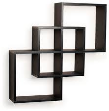 Wall Shelves Ideas by Wall Shelf Design Ideas Victoria Homes Design