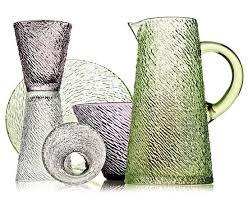 bicchieri ivv 33 best ivv industria vetraria valdarnese images on