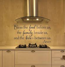Kitchen Cabinet Decals Kitchen Cabinet Decals Best Ideas On Wall Stickers For Bless The