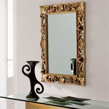 Home Decor Sheffield Sheffield Home Mirrors With Impressive Frames That Give Attractive