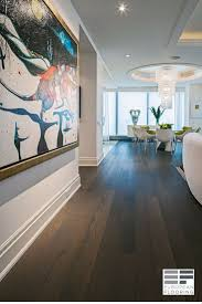 best 25 engineered wood floors ideas on pinterest hardwood