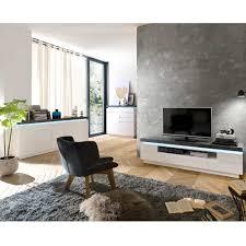 Wohnzimmer Beleuchtung Bilder Indirekte Beleuchtung Led Wohnzimmer Modern Weisse Moebel Holz