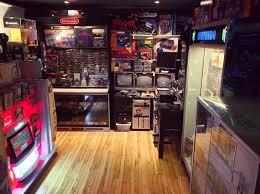The Game Room Store - best 25 amiibo display ideas on pinterest nintendo room nes