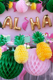 luau decorations best 25 luau decorations ideas on hawaiian party