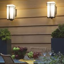 kichler outdoor lighting fixtures outdoor lighting landscape lighting lakeland lighting