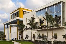 Fiu Campus Map Ll M At Fiu English Language Institute English Language Institute