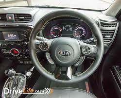 kia soul interior 2017 road test 2016 kia soul u2013 fun and funky drive life drive life