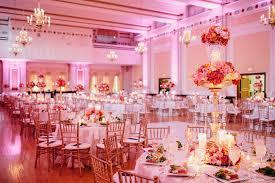 louisville wedding venues the henry clay venue louisville ky weddingwire